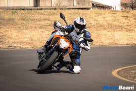 2018 ktm duke 250 abs. interesting 2018 ktm duke 250 video review  motorbeam  indian car bike news price throughout 2018 ktm duke abs