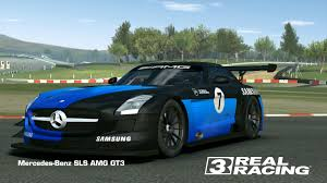 mercedes benz sls amg. mercedesbenz sls amg gt3 real racing 3 wiki fandom powered by wikia mercedes benz sls amg a