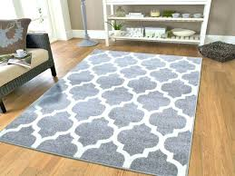 idea ikea runner rug for area rug rugs fabulous cream with grey also turquoise black fluffy and 14 ikea grey runner rug