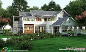 2800 sq ft 4 bedroom house plan