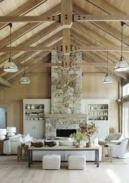 chandeliers beach cottage style chandeliers beach barn house 04 1 kindesign beach house style chandelier