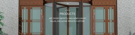 lovely commercial glass double doors commercial double glass entry doors aluminum glass door