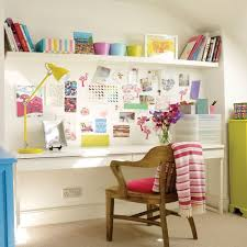 office room diy decoration blue. Home Office:Furniture Foxy Office Decoration Using Light Blue Arrangement Wall Paint Including Modern Room Diy