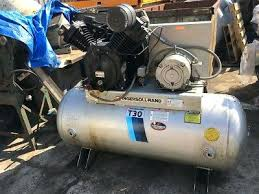 ingersoll rand t30 5hp 80 gallon upright parts list air compressor ingersoll rand t30 air compressor wiring diagram pressure switch adjustment oil capacity