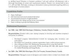 resume template mit phd resume template latex resume template best of enchanting mit phd