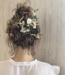 2019年に向けて一生の思い出になる成人式のヘアアレンジ特集 Arine