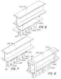Haldex abs trailer wiring diagrams sh3me