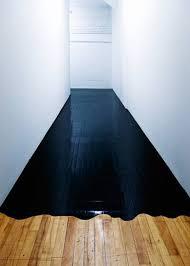 floor paint ideasLovable Floor Painting Ideas Wood Painting Ideas Wood Floor