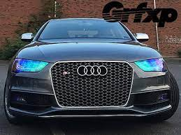 Pin On Audi Rs5