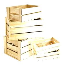small wooden crates small wooden crates large milk crate wooden milk crates full size of small small wooden crates