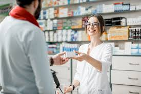 "Результат пошуку зображень за запитом ""how to become a pharmacist"""