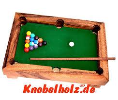 dimension table billard best table billiard table billiard in the fice version wood billiards stock of