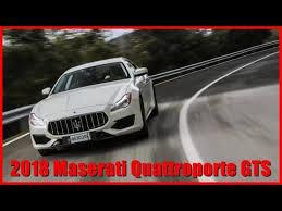 2018 maserati quattroporte gts gransport. contemporary quattroporte 2018 maserati quattroporte gts picture gallery for maserati quattroporte gts gransport