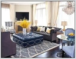 carpet art deco comfort area rug furniture s