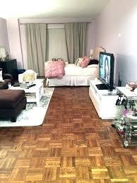 small studio furniture. Efficiency Small Studio Furniture E