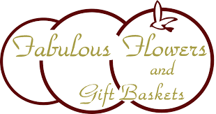 fabulous flowers and gifts