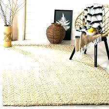 elegant west elm jute rug for jute rug jute rug jute rug hand woven natural fiber