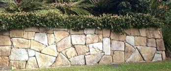 fieldstone retaining wall sandstone retaining walls boulders fieldstone retaining wall block fieldstone retaining wall
