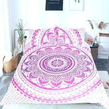teen full size bedding girls full size quilt girls quilt covers duvet covers teen girls bedding teen full size bedding