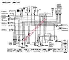 wiring diagram 1998 kawasaki zx9r zx900c wiring diagram database diagrama kawasaki vn j