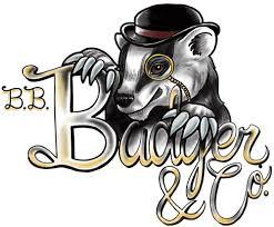 Bb Badger Co Home