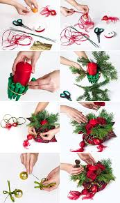 Inexpensive Christmas Gift Ideas  Moms Have Questions TooChristmas Gift Ideas