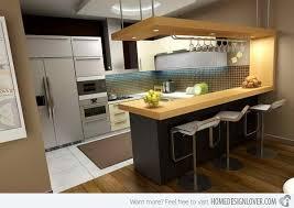 Full Size of Kitchen Design:splendid Bar Island Ideas Kitchen Bar Stools Kitchen  Bar Counter Large Size of Kitchen Design:splendid Bar Island Ideas Kitchen  ...
