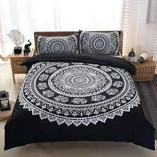 chinese bedding bedding sets duvet cover sets pillow cover bed sheet style polyester 3 beddington chinese