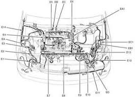 online manual 2012 wiring diagram electric joints lexus rx300