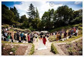 berkeley wedding photography berkeley wedding photographer