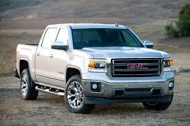 gmc trucks 2014 white. Contemporary Trucks For Gmc Trucks 2014 White