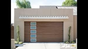 chamberlain garage door opener problemsTop Chamberlain Garage Door Opener Problems 56 Remodel