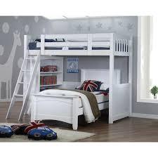 king single bedroom suite sydney. king single bedroom suite sydney