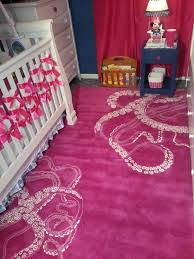 19 best cool nursery ideas images on child room kid throughout nautical rugs design 11