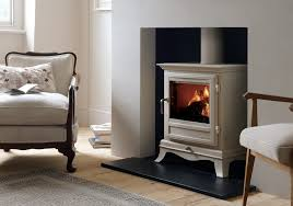 features to look for in a wood burning