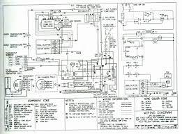 dayton electric motors wiring diagram fresh ac gear motor wiring diagram wiring diagram for century electric