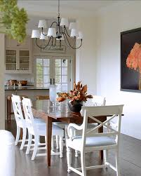 casual dining room lighting. Simple Casual Dining Room Ideas For Your Home Interior Design Lighting A