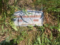 Judith Mildred Carlson Sveet (1927-1997) - Find A Grave Memorial