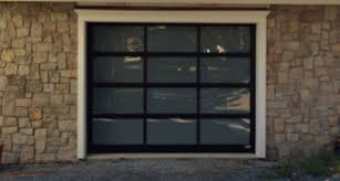 houses that feature a htons quality garage doors front and center should always look their best today we will be discussing various diffe types of