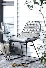 designer patio furniture it designer garden furniture ireland
