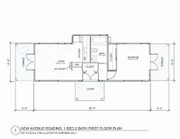 house plans with laundry connected to master fresh closet floor plans new master bedroom connected to