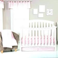 zebra baby bedding sets pink zebra twin bedding set pink crib bedding sets pink sky 3 zebra baby bedding