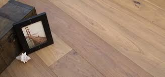 diablo flooring european oak del mar newport