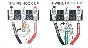 3 wire dryer diagram simple wiring diagram roper dryer 4 prong wiring diagram all wiring diagram frigidaire electric dryer parts diagram 3 wire dryer diagram