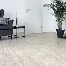 contour vintage white oak laminate flooring bq whitewash effect pound 8