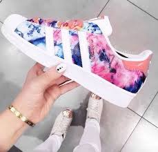 adidas shoes pink and gold. the omgoutfit fab: top selection of most valuable sport brand to inspire yourself adidas shoes pink and gold u