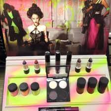 photo of mac san jose ca united states new collection 12