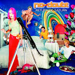 Staring Problem by No Doubt