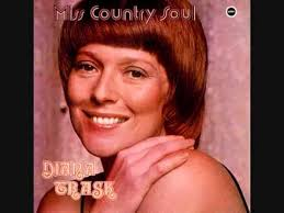 "Diane Trask ""Show Me"" - YouTube"