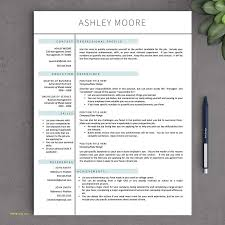 Resume Template Creative Free And Free Resume Templates Bank Teller